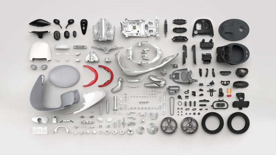 6-all-parts-gogoro-smartscooter-all-parts-on-white