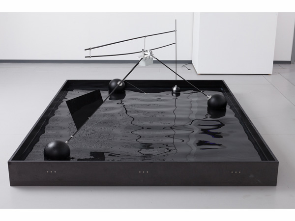 ripple counter
